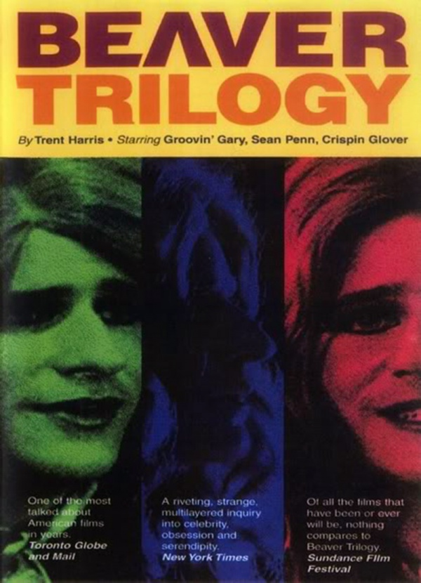 BEAVER TRILOGY, THE